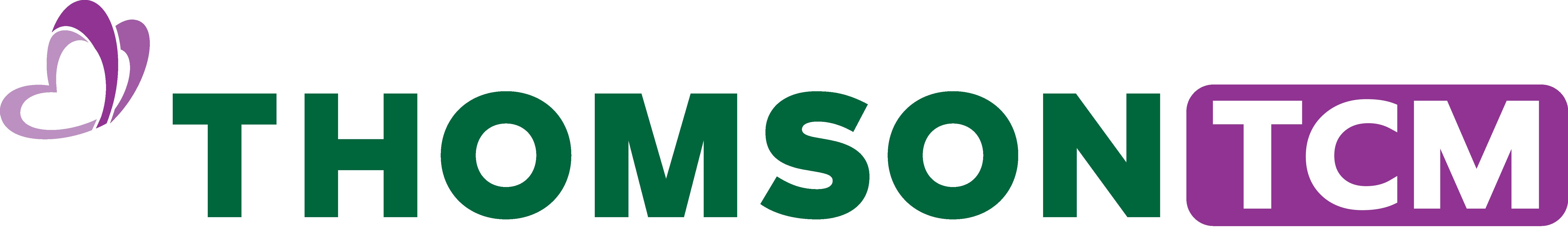 Thomson TCM