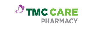 TMC Care Pharmacy